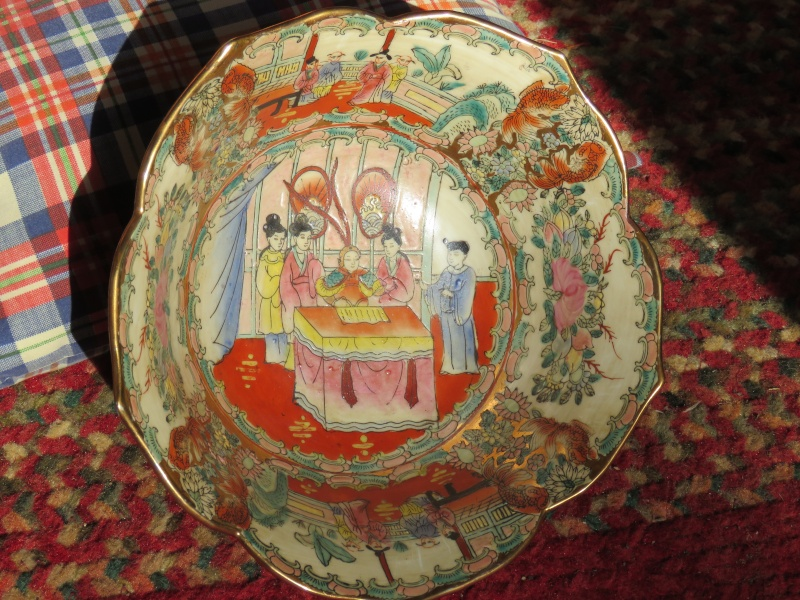 chinese bowl Img_0036