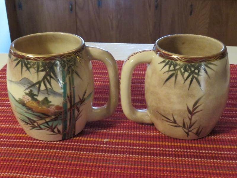 pair of asian mugs Img_0047