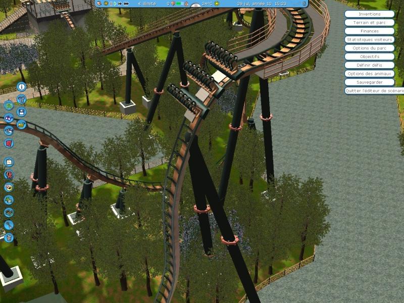 Les coasters de Ludo Shot0013