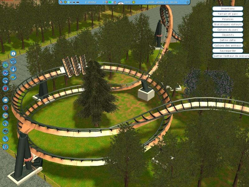 Les coasters de Ludo Shot0018