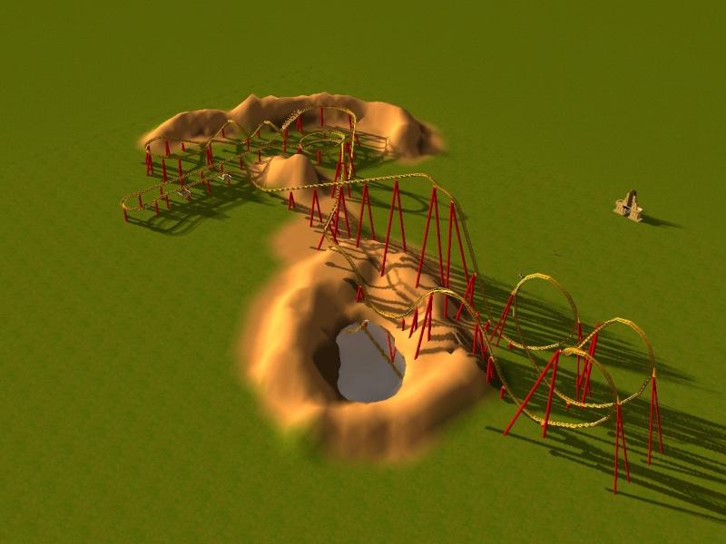 Les coasters de Ludo Shot0026