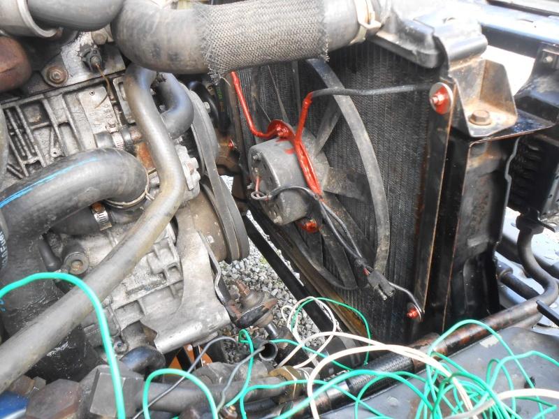 motoventilateur Ventil10