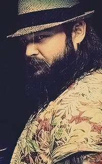 Bray Wyatt / Windham Rotunda Bray10