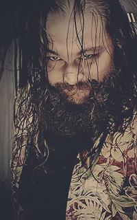 Bray Wyatt / Windham Rotunda Bray810
