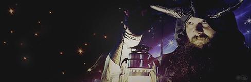 Bray Wyatt / Windham Rotunda Braysi10