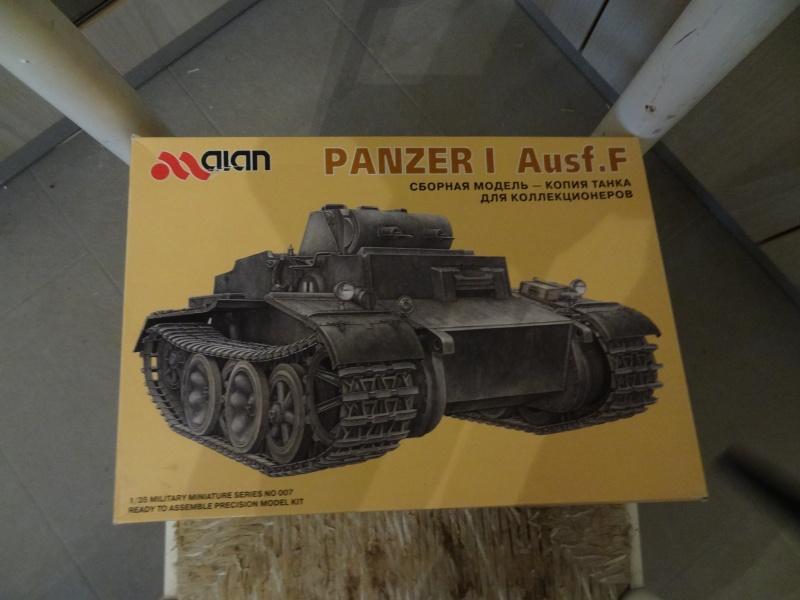panzer 1 ausf f (riccardot-34) Dsc02030