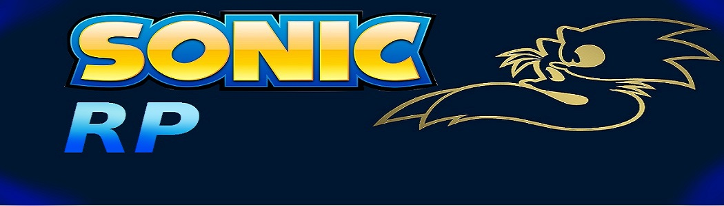 Sonic RP