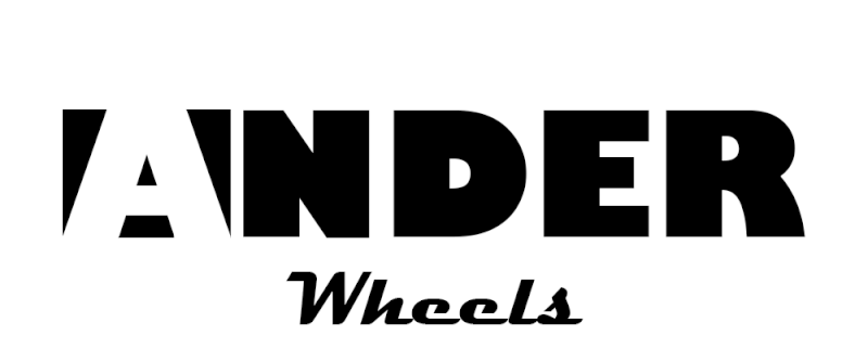 Ander Wheels: Urethane Wheels Based In The USA (20+ Sets In Stock) Anderw10