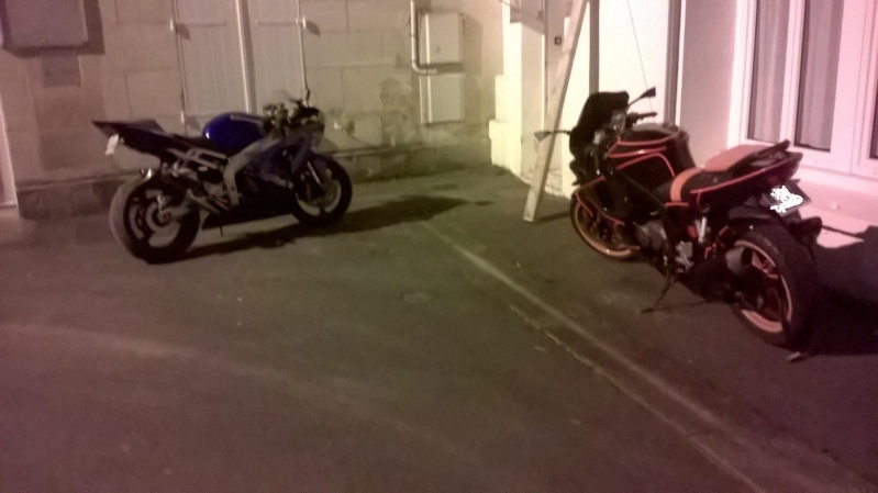 zx6r red bull Arrivy11