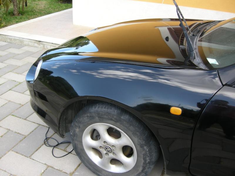 Impact vs Toyota Celica Dscn2120