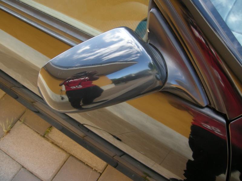Impact vs Toyota Celica Dscn2128