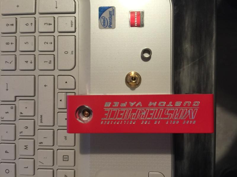 Probleme Cherry Bomber  Img_0110