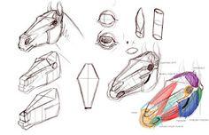 Les gribouilles d'Atna: objectif landscape et persos - Page 21 390fc910
