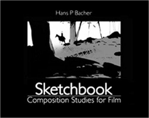 [bank] livres pour apprendre le dessin - Page 3 41ixfa10