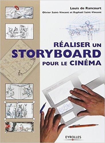 [bank] livres pour apprendre le dessin - Page 3 51piom10