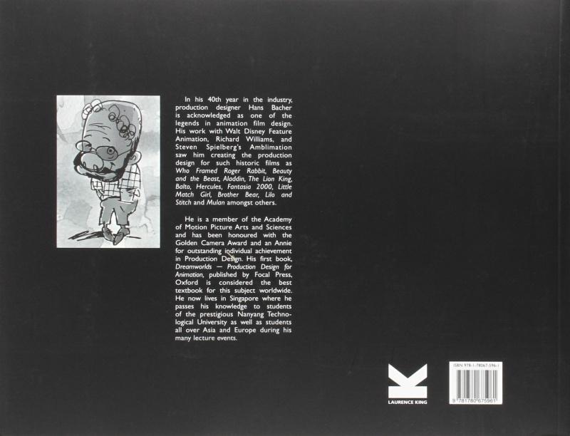 [bank] livres pour apprendre le dessin - Page 3 81cpp910