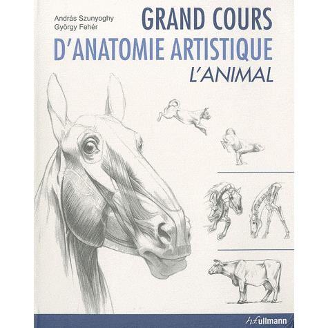 [bank] livres pour apprendre le dessin - Page 3 Grand-12