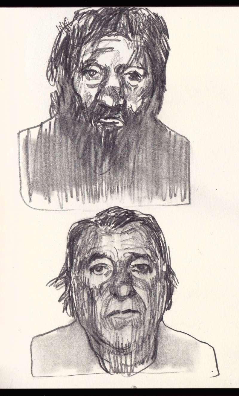 Les gribouilles d'Atna: objectif landscape et persos - Page 21 Ob_7c110