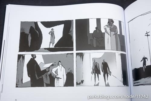 [bank] livres pour apprendre le dessin - Page 3 Sketch15