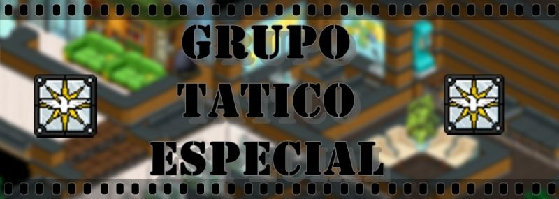 GTE #Comtudo