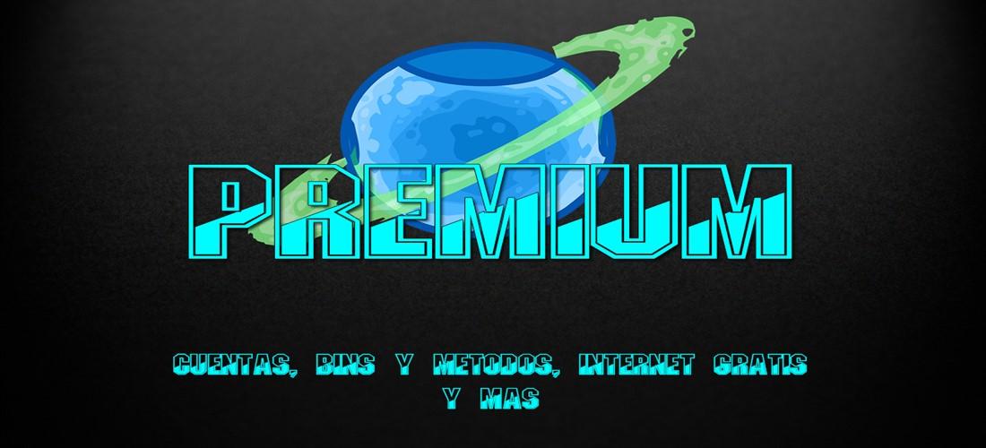 Foro gratis : PlanetaPremium 1280x814