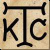 Kidan Trading Company