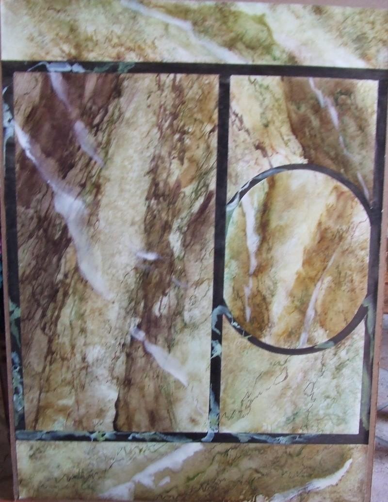 Croquis et autre - Page 2 Campan11