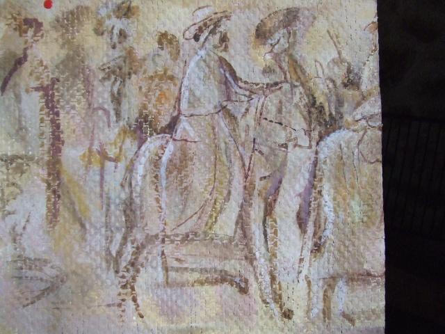 Croquis et autre - Page 2 Dscf0411
