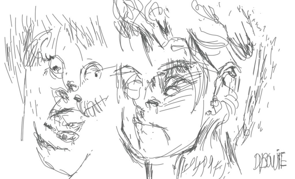Croquis et autre - Page 2 Speed_11