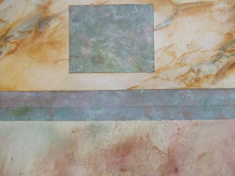 Croquis et autre - Page 2 Vert_d10
