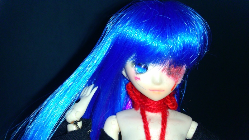 Ma famille de dolls ^^ Dsc_0015