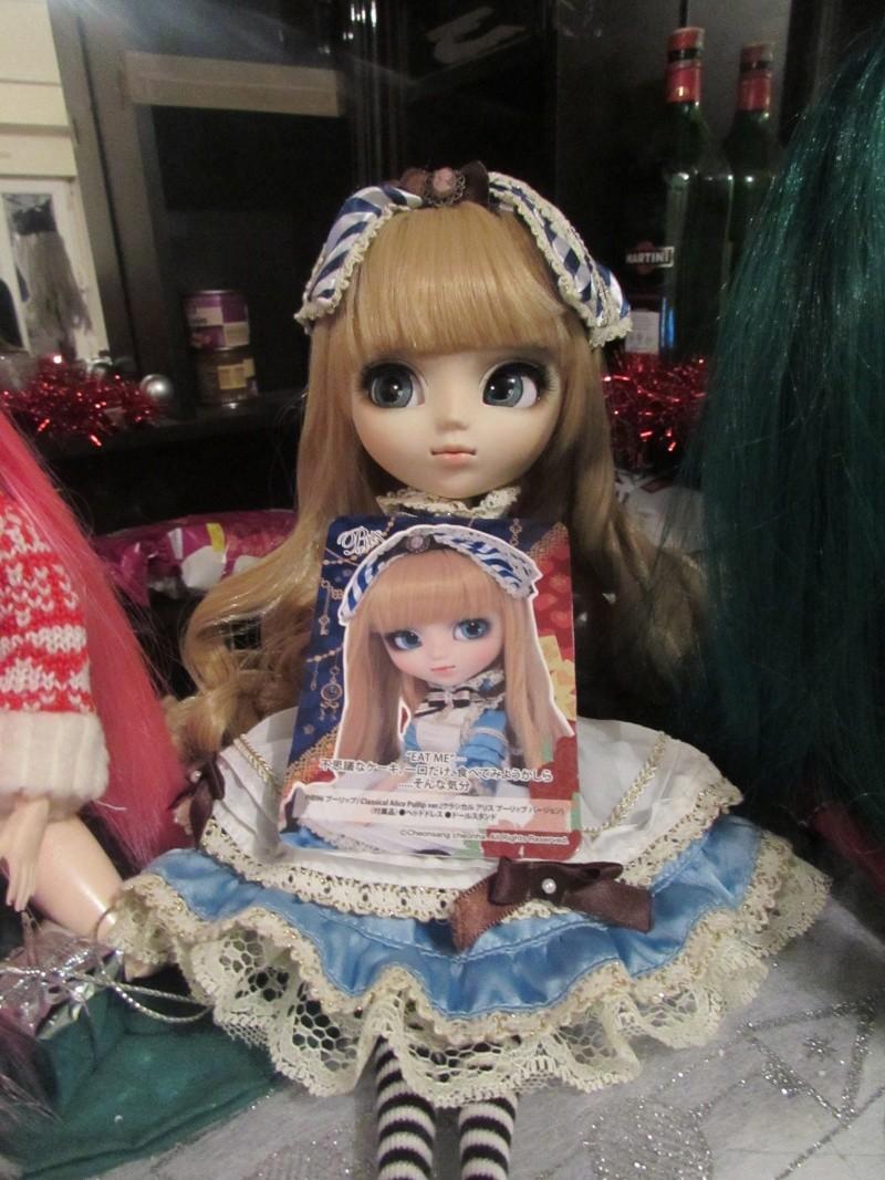 Ma famille de dolls ^^ Img_1310