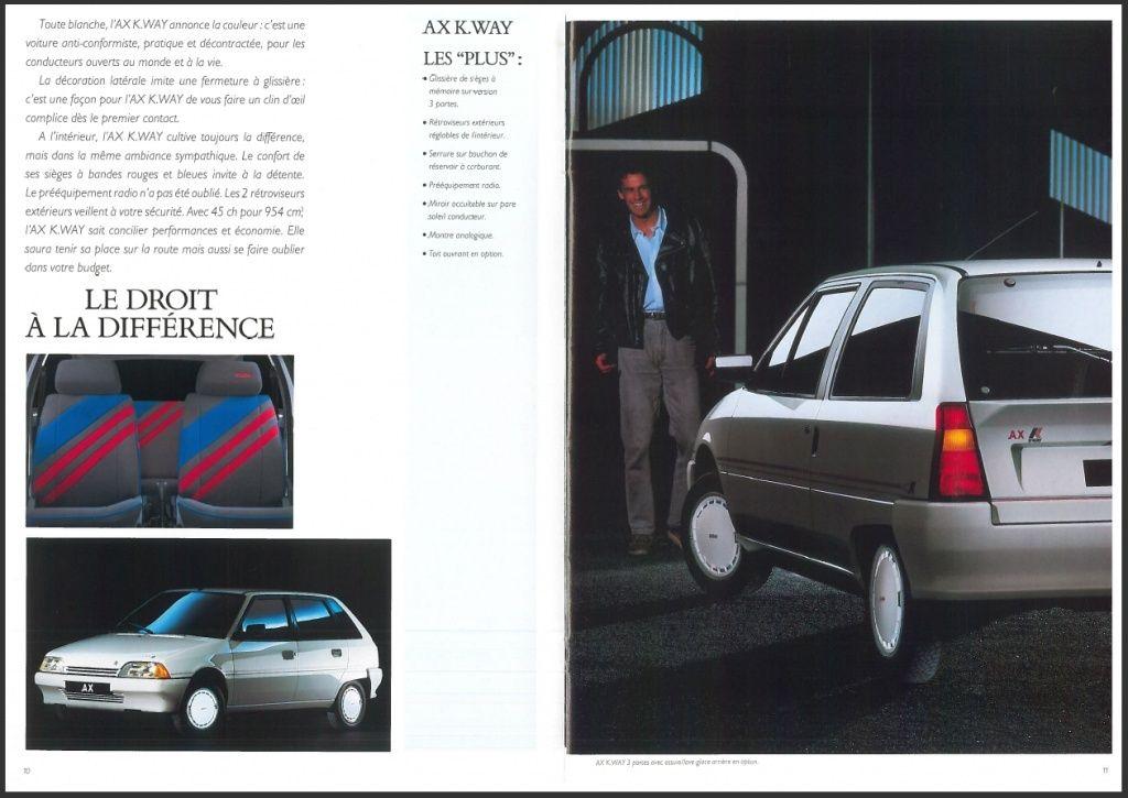 ax6-4810.jpg