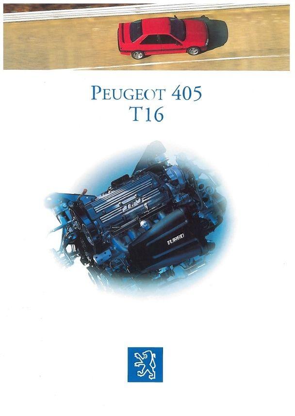 t16-1-10.jpg