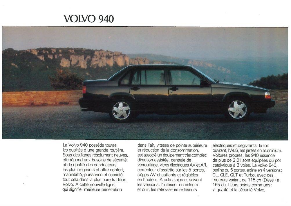 v12-4810.jpg