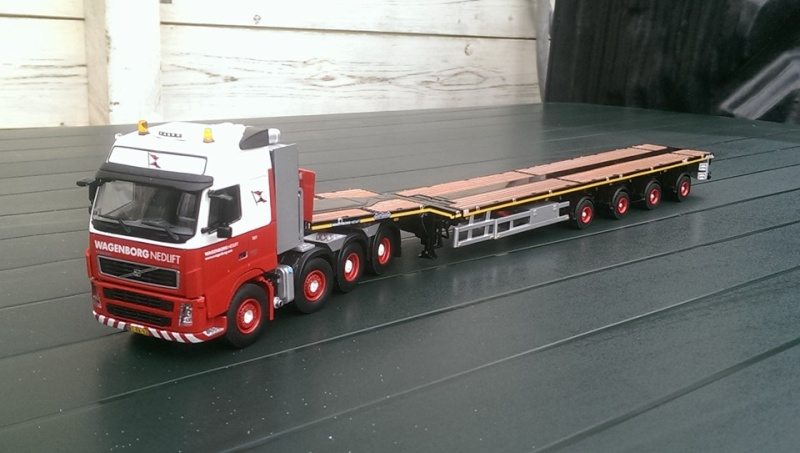 models from Wilfred de Groot - Page 3 Volvot12