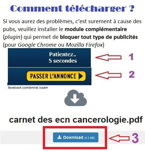 Livres Médicales - Mikbook: Les cahiers de l'internat Commen12