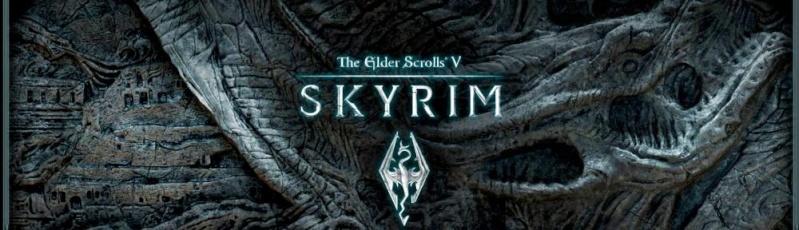 Elder Scrolls: Immortal DragonBorn