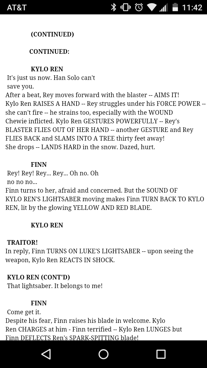 Rey's facial expression - Page 3 Screen37