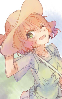 Rikka Miyazono