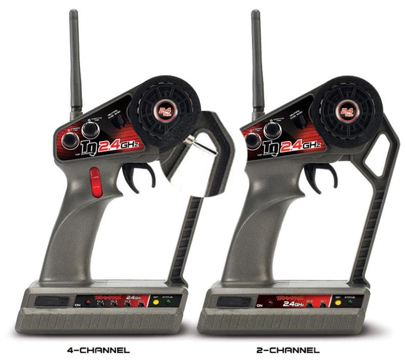 E-maxx Firelead : Micro-Caméra embarquée  Tq_24g10