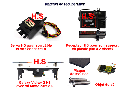 E-maxx Firelead : Micro-Caméra embarquée  Tuto_c10