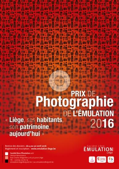 Prix de photographie de l'Emulation 2016. Emulat10