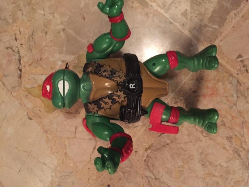 Lotto Turtles Img_9349