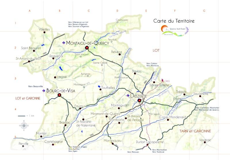 Quercy Pays de Serre P168_810