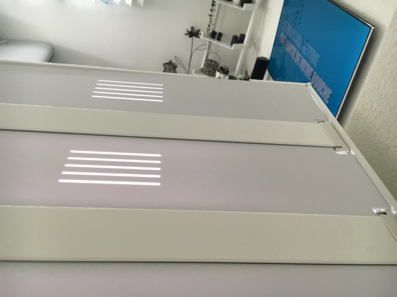 Système d'éclairage EASY LED H2O très bruyant Img_2114