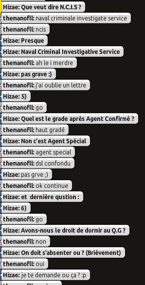1er Rapport de Formation [Hizae] Ncis_h13
