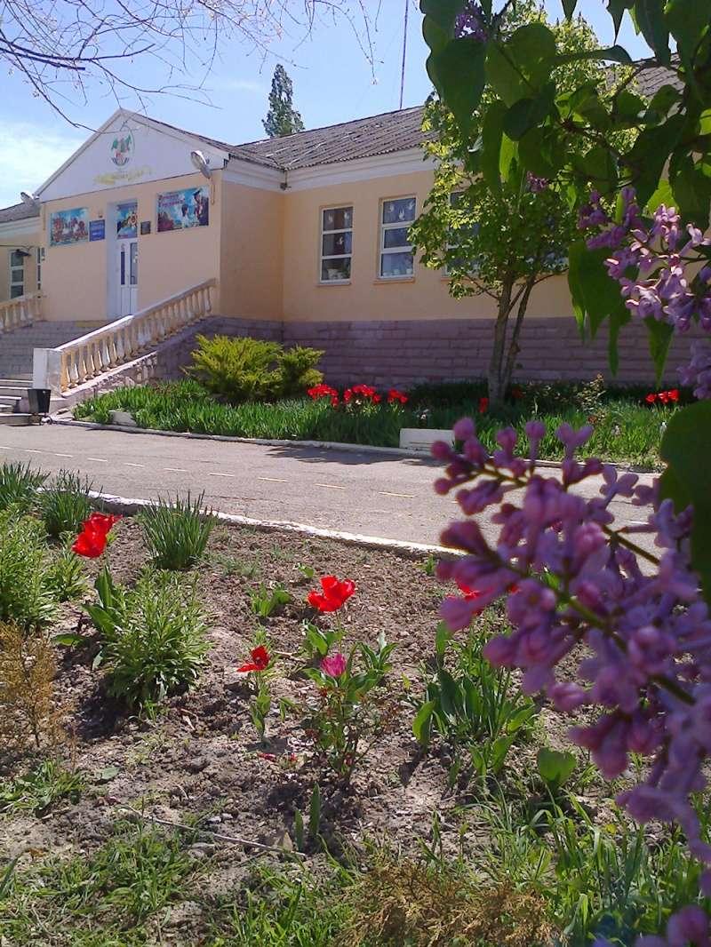 Здесь будут Выкладываться все фотографии по нашей Резиденции. - Страница 4 Zu-ua10