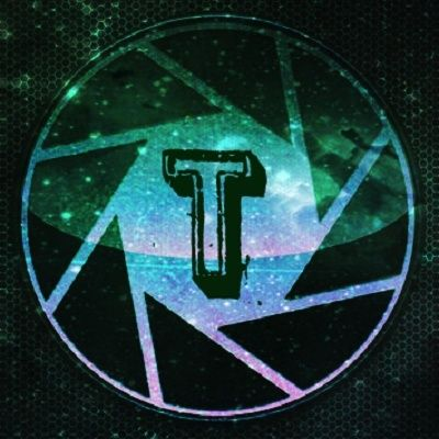 TITOFRP