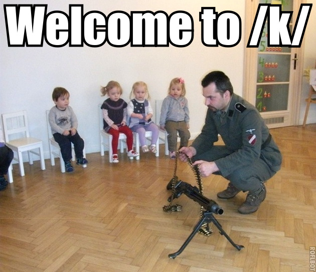 Funny pictures K10
